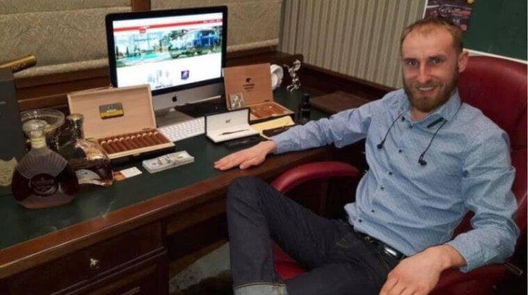 Геращенко розповів, як через одного українця закрили понад 400 сайтів