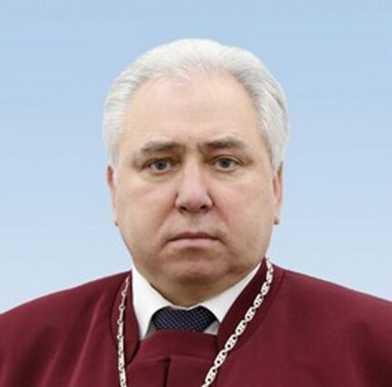 Кривенко Віктор