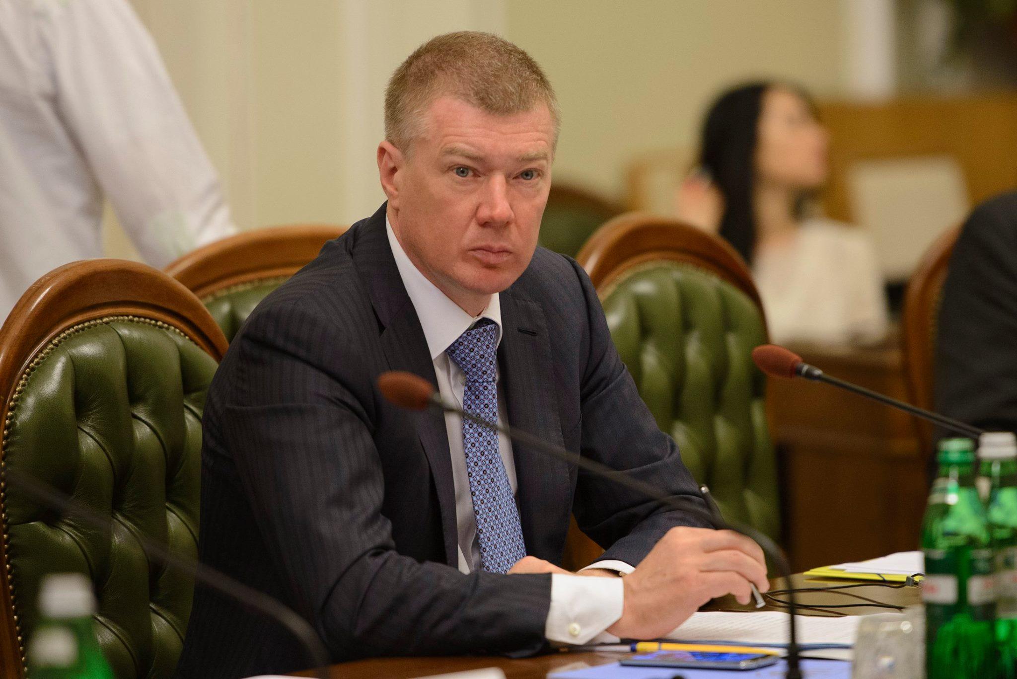 Сергій Ларін (фото:фейсбук)