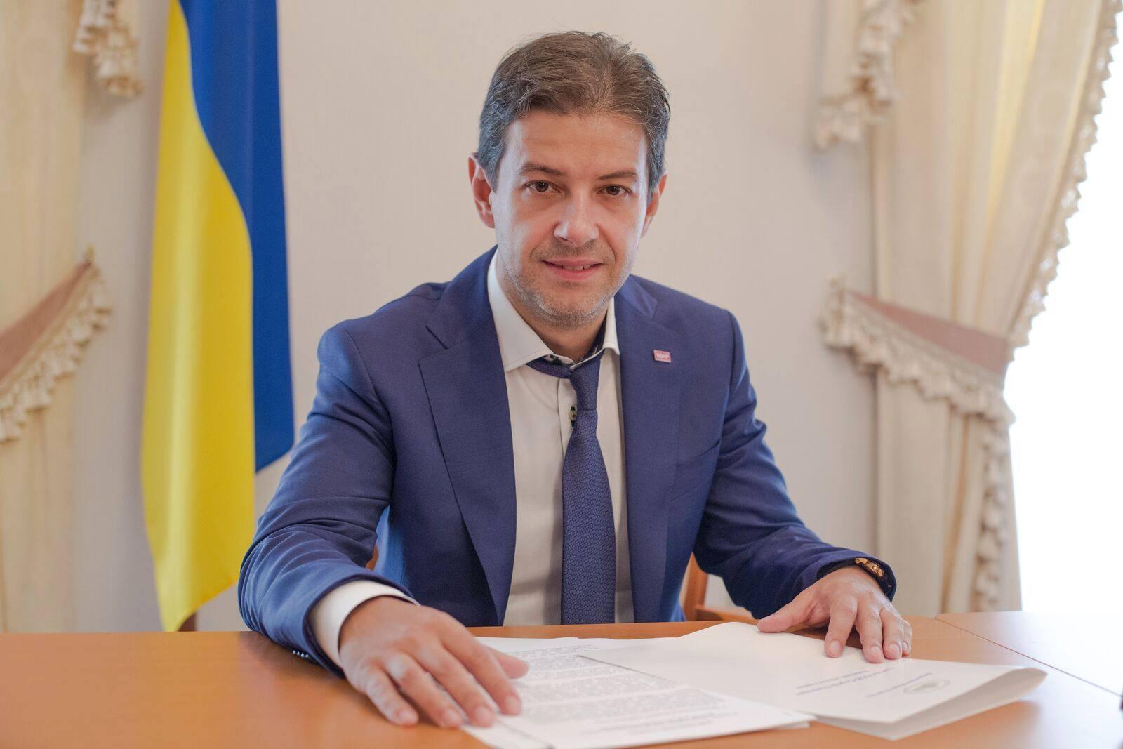 Алєксєєв Сергій (фото: фейсбук)