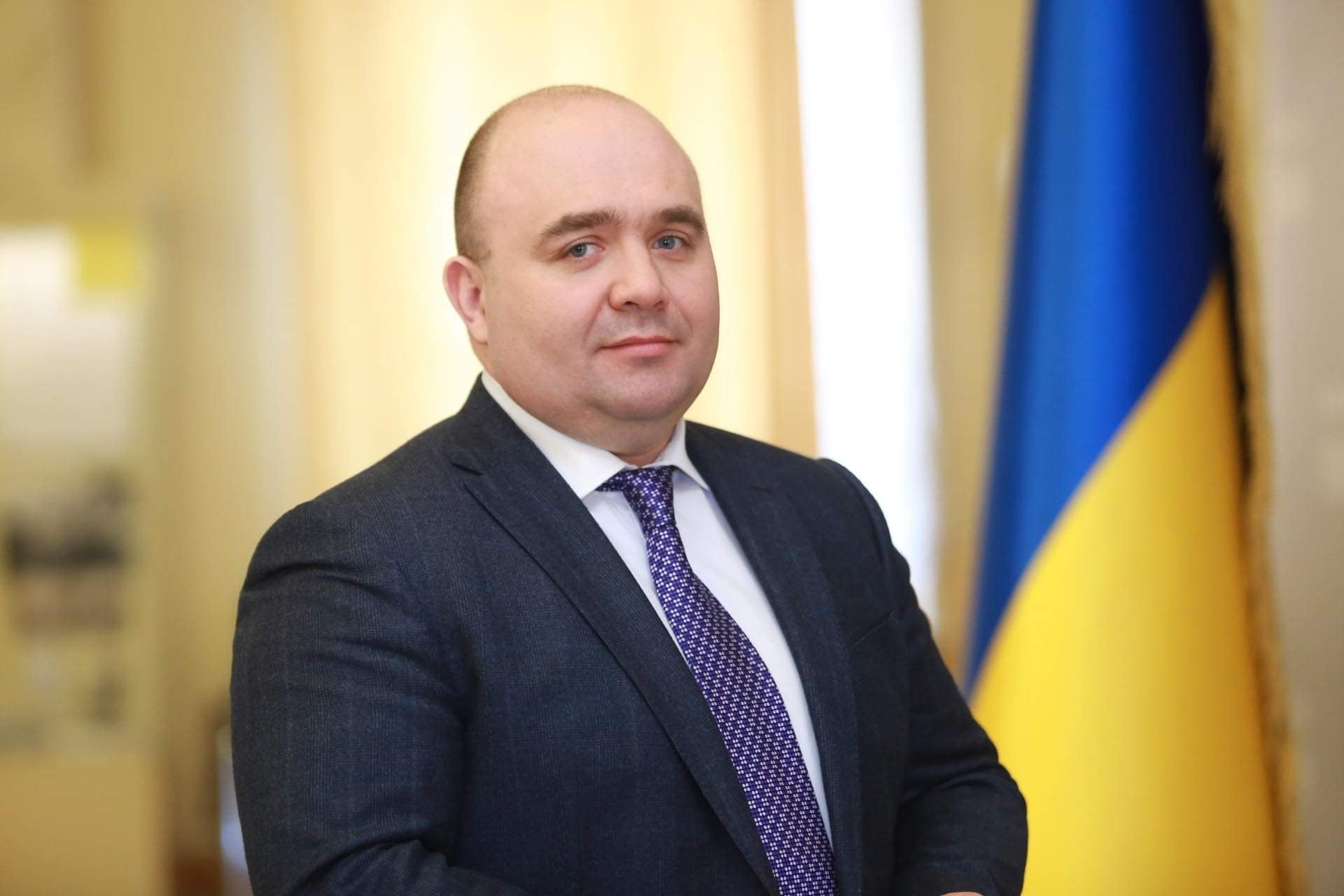 Олександр Лукашев (фото: фейсбук)
