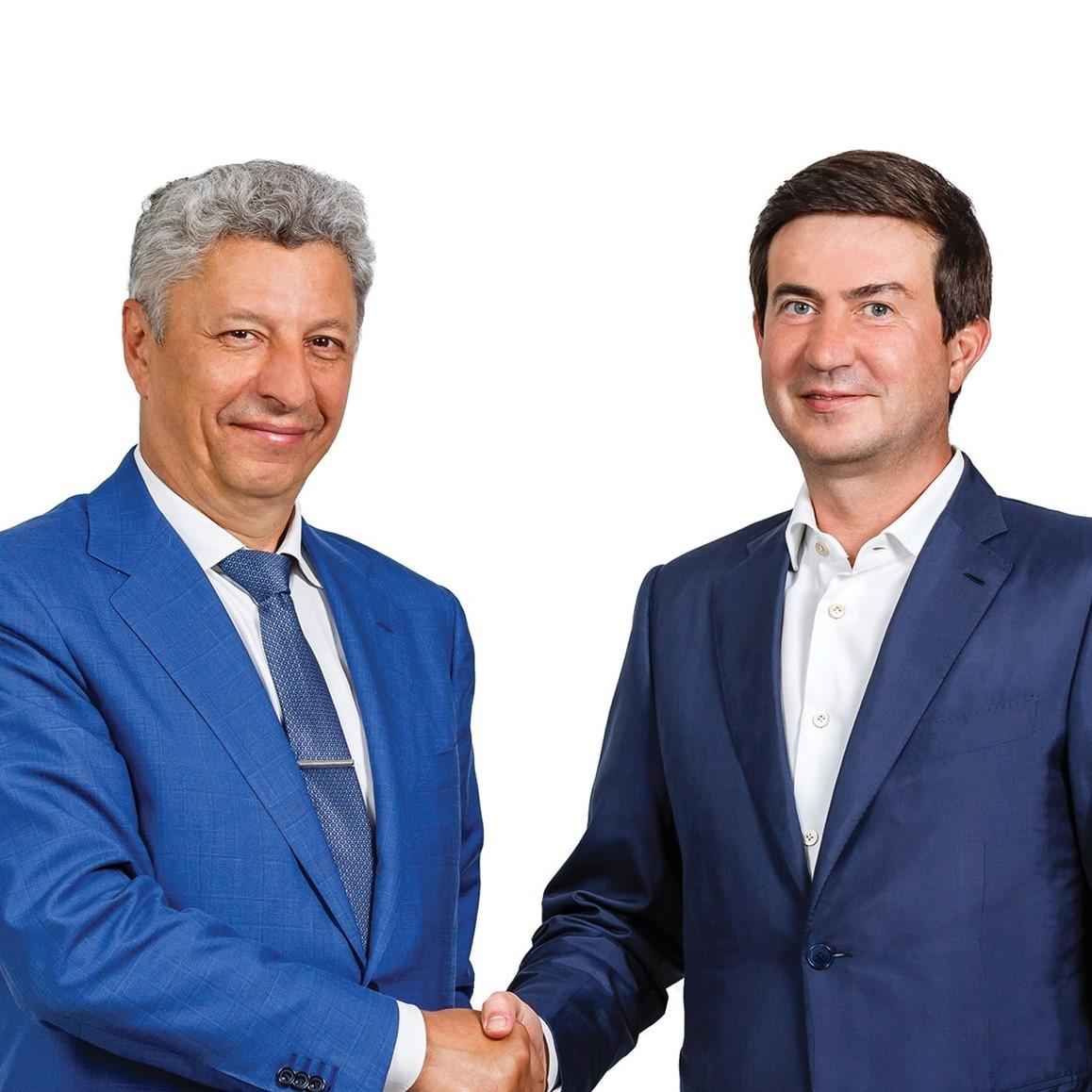 Солод Юрій (фото: фейсбук)