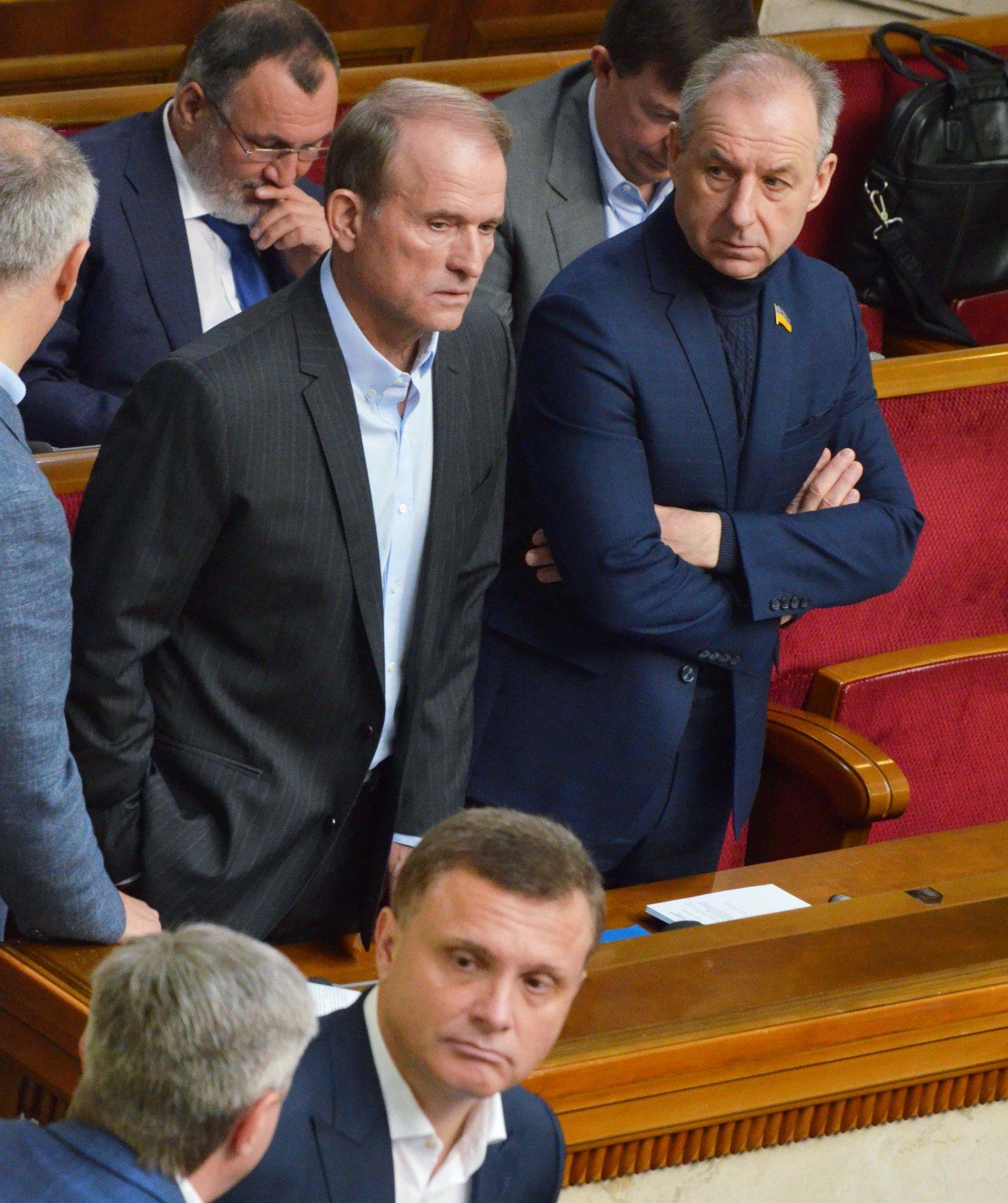 Загородний Юрій (фото: фейсбук)