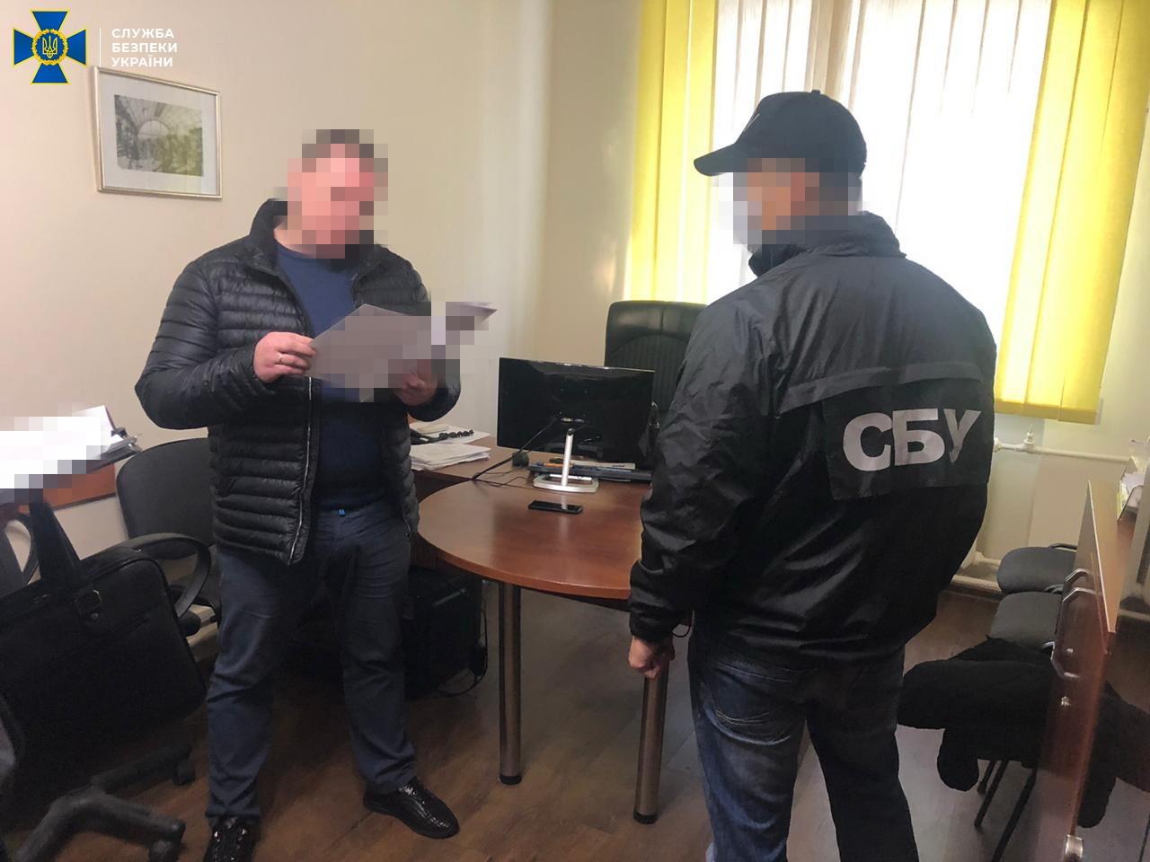 """На """"Львівську залізницю"""" постачали неякісні запчастини з Росії. Читайте на  UKR.NET"""