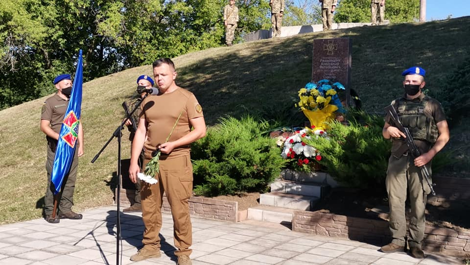 Семен Семенченко (фото:фейсбук)