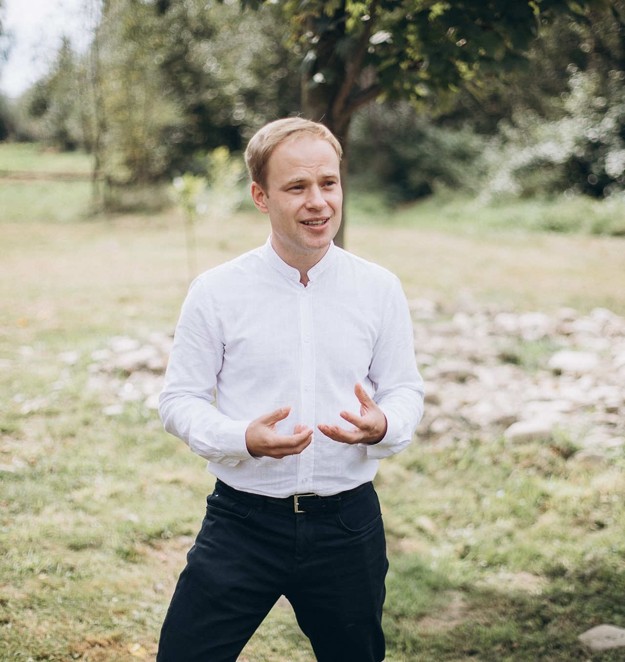 Ярослав Юрчишин (фото:фейсбук)
